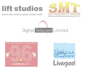 breathein-logos